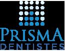 Prisma Dentistes à Montréal