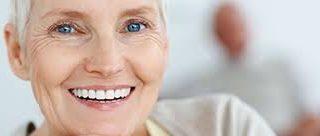 prisma dentistes