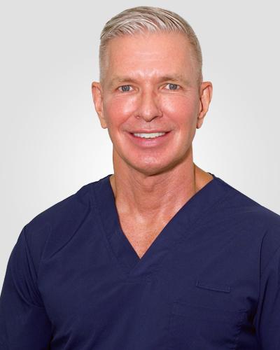 Dr François Lechner
