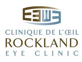 CLINIQUE DE L'ŒIL ROCKLAND