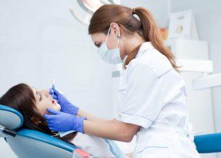 5 situations où il faut consulter | Prisma Dentistes