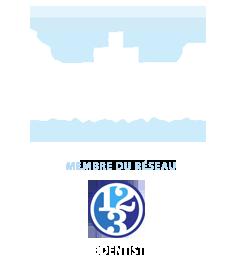 Dentiste Montréal clinique dentaire Prisma à Ville Mont-Royal - Outremont